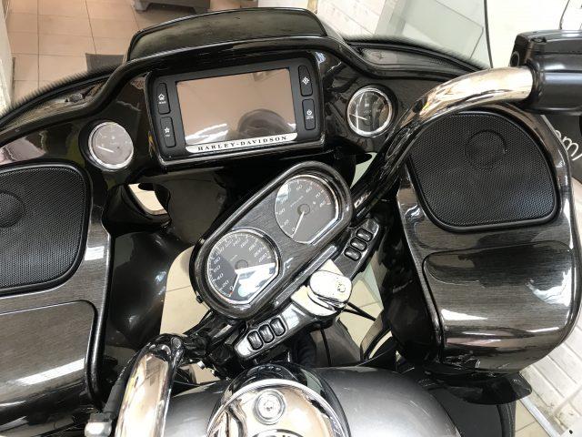Аквапринт Harley-Davidson
