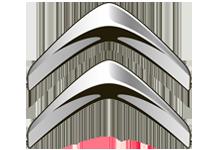Аквапринт мото