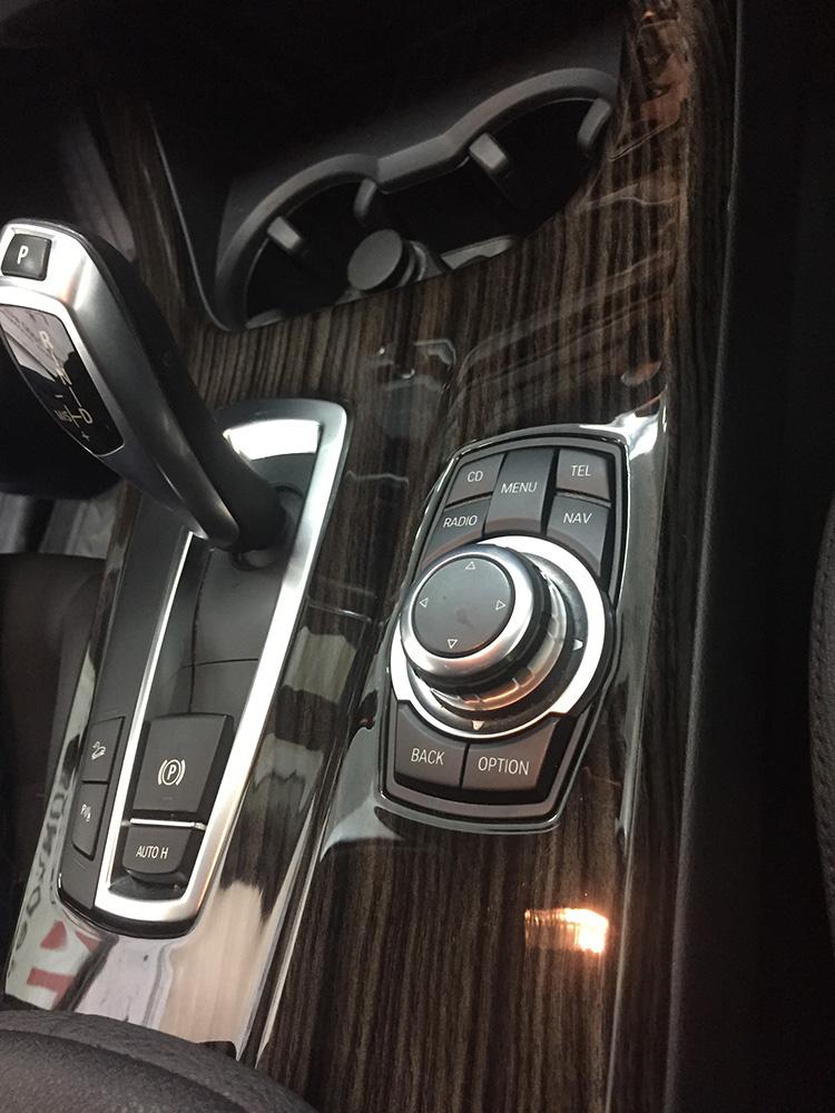 раптор золотой BMW X