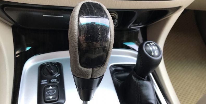 Lexus LS470 2011 аквапринт салона (10)
