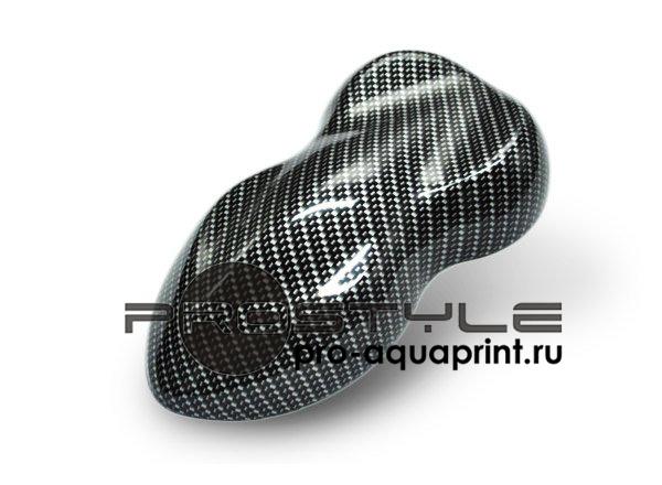 текстура стандартный карбон
